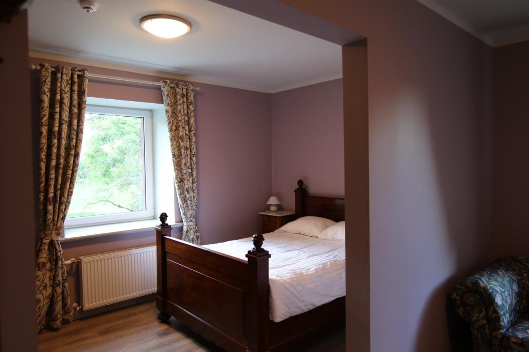 Guest-house-Odziena-manor-Krogusmaja-6_NR-1