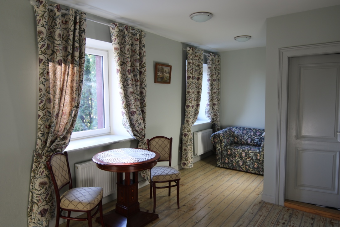 Odziena-manor-guest-house-Krogusmaja-4_NR-1